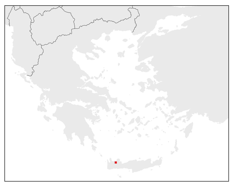 Βουβαλοβάτραχος