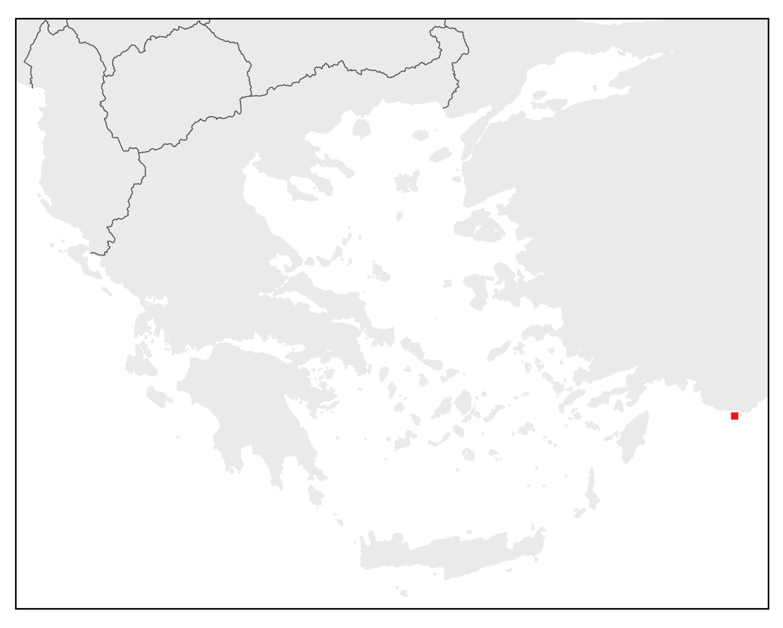 Ανατολικός Οφιόμορος