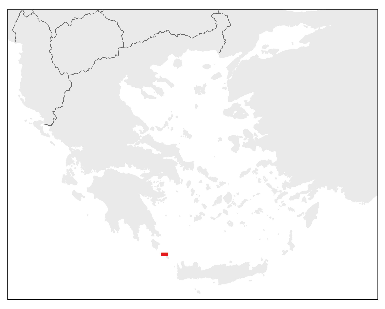 Λεβεντόσαυρα