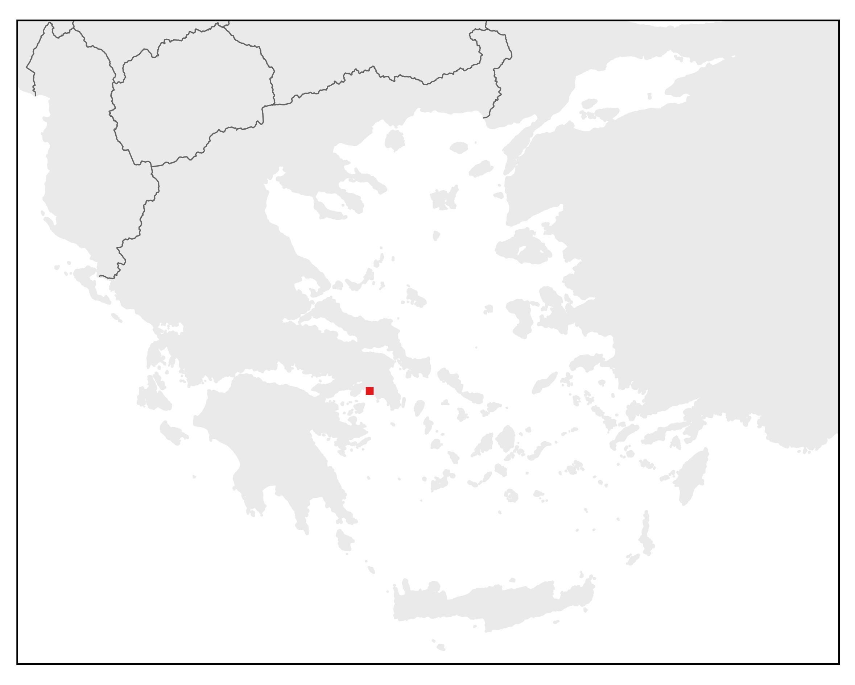 Σαύρα της Σικελίας