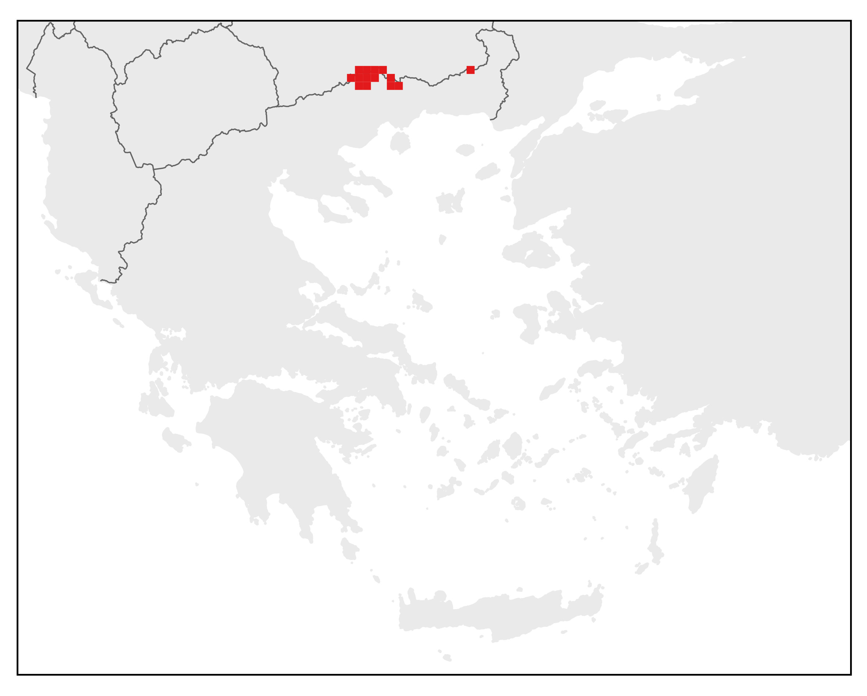 Βουνοβάτραχος